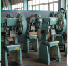 CNC Power Press Machine, Used Mechanical Power Press