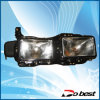 Spare Parts for Isuzu Truck, D-Max