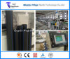 HDPE Pipe Machinery Factory, The Manufacturer of HDPE Pipe Production Line