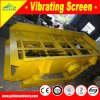 Gold Mining Vibrating Screen, Vibrating Sieve, Small Vibrating Siever