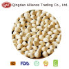 White Chiese Garlic Granules with Good Price