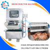 Meat Brine Injector Machine Saline Injection Machine