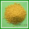 Agricultural Grade DAP Fertilizer 18-46-0