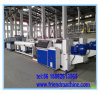 PVC PE PP Pipe Making Line