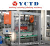 Fresh Juice Carton Packaging Machines (YCTD-YCZX-20K)