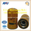 41-3948 Oil Filter for Caterpillar, Fleetguard, Donaldson (41-3948)