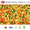 Frozen Vegetables with Carrot Peas Sweet Corn