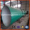 Potassium Chloride Fertilizer Manufacturing Machine