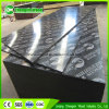 Cheap 1220*2440*18mm Black Film Faced Plywood