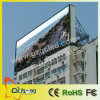 Outdoor Full Color LED Sign (P10)