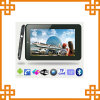 "7"" Android Google Low End Price Tablet with 2g&3G Calling"
