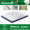 Gel Memory Foam, Latex, High Density Foam, 10 Inch