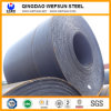 High Quality Wefsun Hot Rolled Steel Sheet