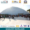 60m Width Big Outdoor Polygonal Roof Top Marquee Tent for Music Concert