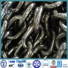 Studless Link Anchor Chain with Certificate