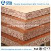 1220mm X 2440mm Melamine Laminated Chipboard/Particle Board
