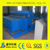 Welded Wire Mesh Machine (the panel mesh) Wire Diameter: 2.5-6mm