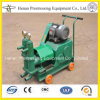 Cnm-Hb Prestressing Concrete Grouting Pump and Mixer