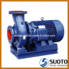 Horizontal Single Stage Centrifugal Jet Pump (ISW)