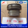 Top Quality Hot Sell Clutch Bearing (81305500056)