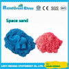 Kids Toys Magic Space Sand