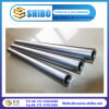 Wholesale Price of Pure Molybdenum Tubes