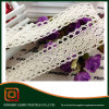 Cheap Price Swiss Lace Cotton Lace