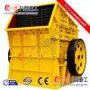 China Best Stone Crushing Grinding Mining Machine Hammer Crusher