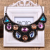2013 Winter Hot Sale Jewelry Collar Necklace (CNK19)