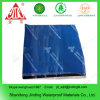 HDPE Self Adhesive Waterproof Membrane