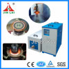 Low Price Induction Heating Machine for Hardening (JL-80KW)