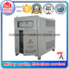 400V 1000kw Geneartor Load Bank