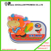 New Design PVC Magnet, Fridge Megnet (EP-M8121)