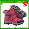 New China Kids Girls Boots