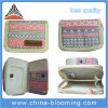 Fashion Polyester Women Coin Purse Bag Credit Card Holder Wallet