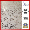 Deep Acid Etched Glass Partition Glass Window Glass