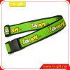 Custom Cheap Full Color Printed Suit Case Belt (MO96)