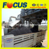 Ce Approved 160t/H Stationary Asphalt Batching Plant Lb2000