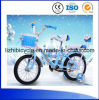China Wholesale Bicycle for Kids India Price Children Bicycle