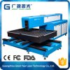 Excellent Laser Die Cutter for packaging Industry