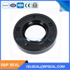 High Quality Oil Seal for Washer of LG Wd8012c and Beko Wkd 24560r