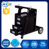 Welding Trolley (XH-WC-1)