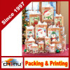 Holiday Stamp Gift Bag (210226)