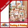 Holiday Stamp Gift Bag (210226)