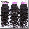 Virgin Remy Brazilian Hair for Women (HR1-MHW-BH5A-IC)