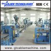 China Electric Cable Extruder Machinery