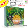 100% Natural Slimming Pineapple Juice (DF009)
