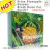 100% Natural Slimming Pineapple Juice (DF009)