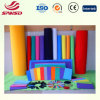 Good Quality Colourful EVA Foam Sheet Roll
