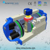 Spring Return Pneumatic Actuator with Good Quality